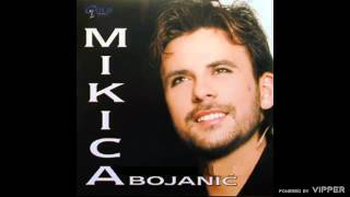 Mikica Bojanic - Sudbina - (Audio 2004)