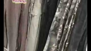 Govinda News.mpg (nashik)