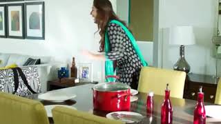 Idhu Nama alu movie bloopers-simbu and nayan