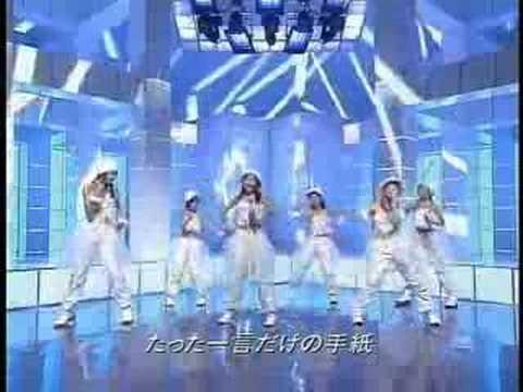 Xxx Mp4 ZYX 白いTOKYO(Siroi Tokyo)村上愛 Murakami Megumi Megu 3gp Sex