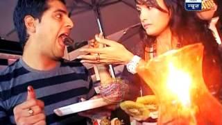 Know all about Karan Mehra aka Naitik of Yeh Rishta Kya kehlata hai