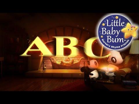 Xxx Mp4 Lagu ABC Lagu Abjad Lagu Anak Anak Dari LittleBabyBum 3gp Sex