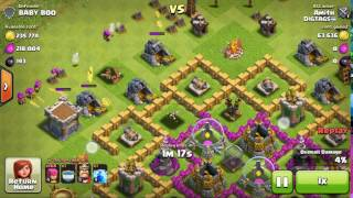 How to get gold in Clash of Clans | Clash of Clans Cheat