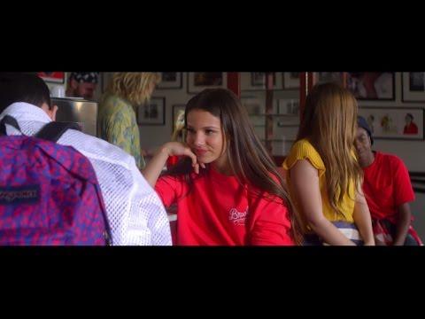 Xxx Mp4 Jacob Sartorius Bingo Official Music Video 3gp Sex