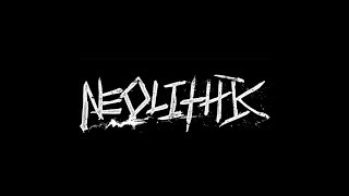 Neolithic - S/T EP (2019) Full Album HQ (Death Metal/Crust)