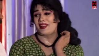 എന്റമ്മോ ....ചിരിപ്പിച്ചുകൊന്നു # Malayalam Comedy Show 2017 # Malayalam Comedy Skit Stage Show
