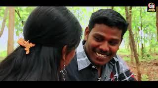 Tamil New Movies 2015 Full Movie | Sellayi Kumaresan | Latest Tamil Full Movie 2015