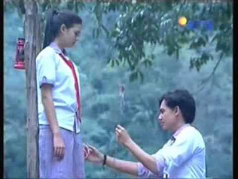 Love story Adi-Yuki-Stef fanvid