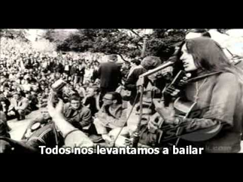 Explicación de American Pie Don McLean Subtitulado