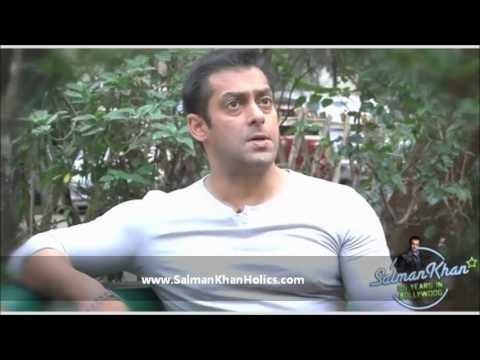 Xxx Mp4 Part 4 Of Salman Mania There Were No Vulgar Scenes No Sex Scenes Salman Khan 3gp Sex