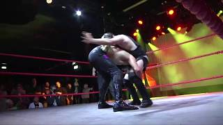 Dunn vs Emeritus MV