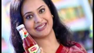 Best's Tomato Sauce by Dipu Sekander.DAT