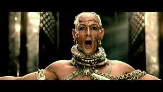 300: Rise of an Empire (2014) Official Trailer [HD]