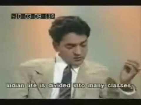 Xxx Mp4 A Shiv Kumar Batalvi BBC Interview 1970 3 Years Before His Death 3gp Sex