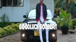 goodluck gozbert- suprise  Official Music Video2018