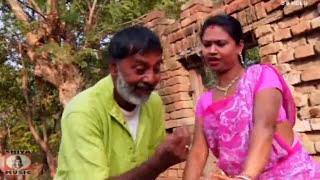 images Purulia Video Song 2016 Koche Dilo Bihai New Release
