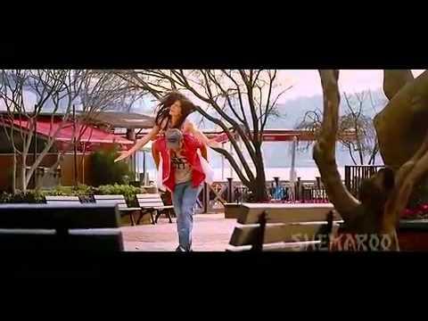Xxx Mp4 Tera Hone Laga Hoon APKGK 720p HD Song 3gp Sex