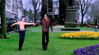 Aankhen Pyari Hain HD 1080p RIZ
