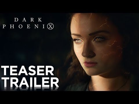 Xxx Mp4 Dark Phoenix Official Trailer HD 20th Century FOX 3gp Sex