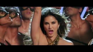 Do Peg Maar Full HD Video Song   Sunny Leone   One Night Stand   ft  Neha Kakkar   YouTube