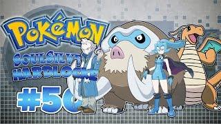 Pokémon Plata Hardlocke Ep.50 - EL MEJOR CAPÍTULO DE LA SERIE