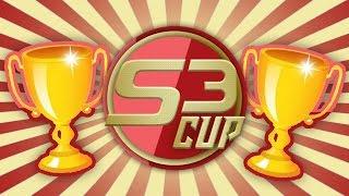 Qui est le meilleur dans la S3 ? - #S3Cup #Episode0 @S3society
