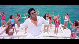 Love Me Full Video Song Kelor Kirti 720p HD BDmusic23 Info