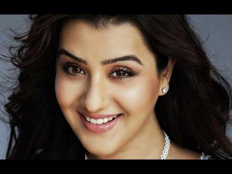 Shilpa Shinde to do an item number with Rishi Kapoor || Bhabhi Ji Ghar Par Hain