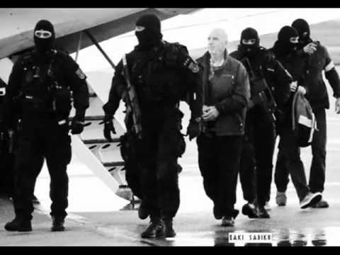 Top Albanian Mafia Krye Mafia Shqiptare Top Albanische Mafia