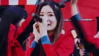 BiSH生出演 NEW ALBUM 「THE GUERRiLLA BiSH」先行リリース記念特番