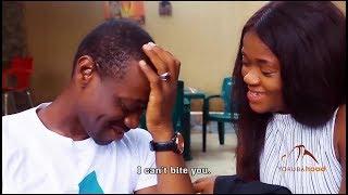 Dolabomi - Latest Yoruba Movie 2018 Romance Starring Lateef Adedimeji