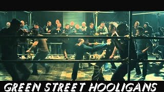 New Crime Movies - Best Sport Movies - Movies HD