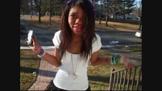 Ke$ha-Your Love Is My Drug. Music Video.