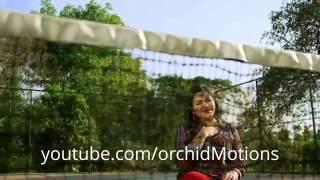Bangla Song Otole Otole By Rakib  Saba
