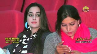 Kala Jora ►Singer  Karamat Ali Khan ►Latest Punjabi And Saraiki Mehfil Program Song2017