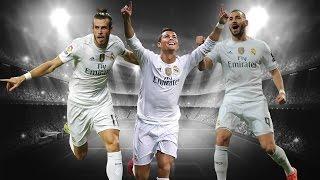Fuertes Peleas de Bale Benzema & Cristiano  Fourius Moment