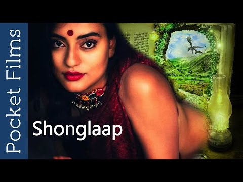 Xxx Mp4 Bangla Short Film Shonglaap The Fantasy Of A Young Girl 3gp Sex