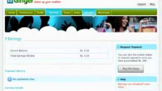 make money with mobile cell phones.flv