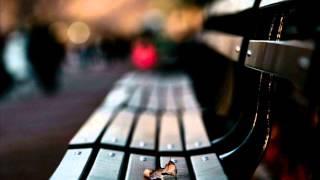 Mike Christian - I Do It 4 Love ( RNB LOVE SONG 2015 )