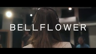 BELLFLOWER live session - Baby