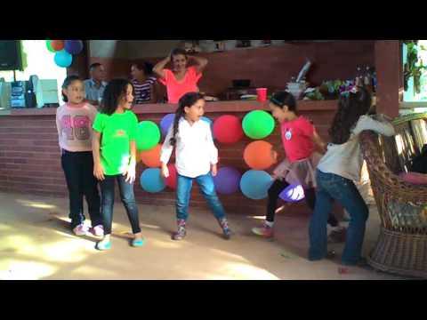 Xxx Mp4 La Niñas Bailando En La Fiesta Soy Luna Alas 3gp Sex
