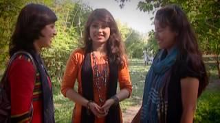 Mon Chuya Mon| Bangla NEW Song | Moloy| Official Video