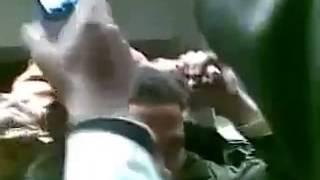 أخبار سوريا اليوم طفل الحريه السوري الذي قام ببكاء الملاين من ضلم الحاقد الضالم بشار الاسد 2013 جديد