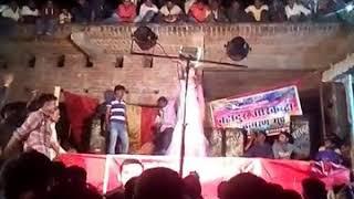 Karan DJ video song  गनीपुर