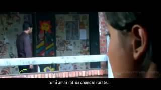 ▶ Bangla Song Arfin Rumey   Protidin Dekhi Tomay  New Bangla video Song   YouTube