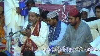 qalandar raqs karta hai-قلندررقص کرتاہے