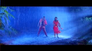 Jagdish Thakor Thakor No.1 Full Video Song 2 Gujarati Upcoming Movie Song 2015 Gujarati 2015 movie
