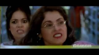 Nana Patekar - comedy -  Always Best Actor