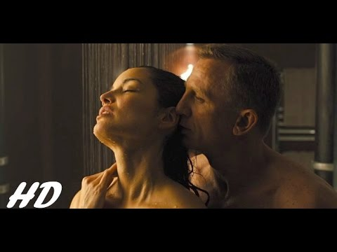 Xxx Mp4 Skyfall Adele James Bond 007 3gp Sex