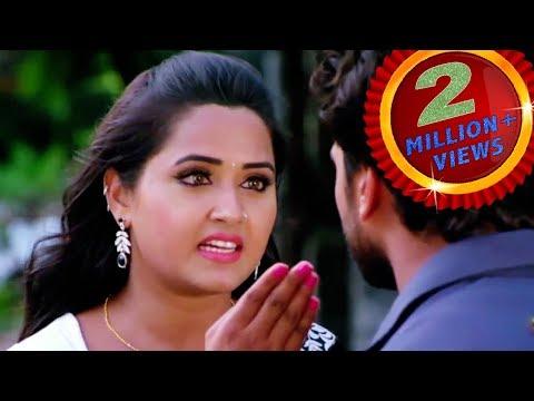 Xxx Mp4 Kyu Thukaraya Kajal Raghwani Khesari Lal Yadav Ko HD Full Video MEHANDI LAGA KE RAKHNA 3gp Sex